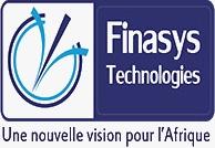 Finasys Logo